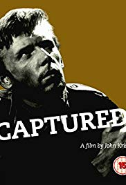 Captured (1959)