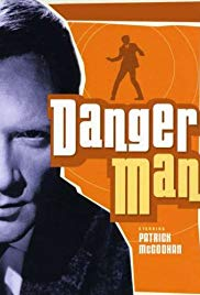 Danger Man (19601962)