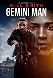 Watch Full Movie :Gemini Man (2019)