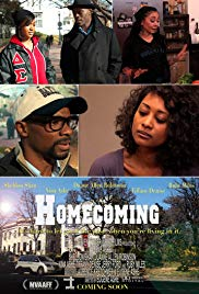 Homecoming (2012)
