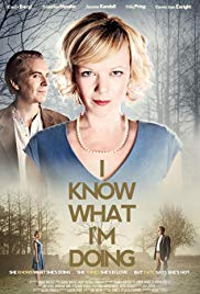 I Know What Im Doing (2013)