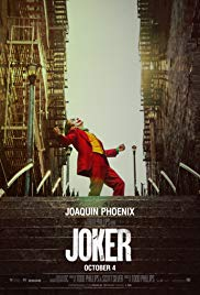 Watch Full Movie :Joker (2019)