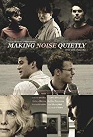 Making Noise Quietly (2017)