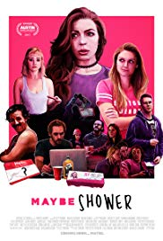 Maybe Shower (2018)