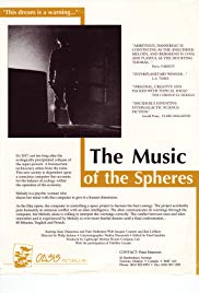 Music of the Spheres (1984)