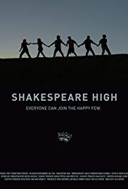 Shakespeare High (2011)