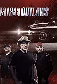 Street Outlaws (2013 )
