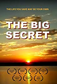 The Big Secret (2016)