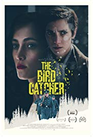 The Bird Catcher (2016)