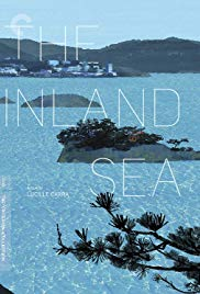 The Inland Sea (1991)