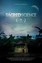 The Sacred Science (2011)