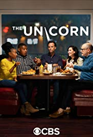 Watch Full Movie :The Unicorn (2019 )