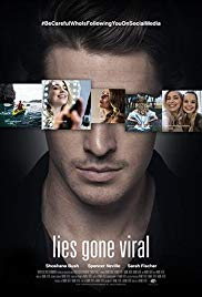 Web of Lies (2018)