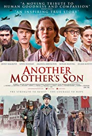 Another Mothers Son (2017)