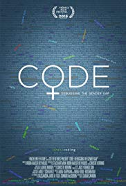 CODE: Debugging the Gender Gap (2015)