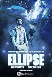 Ellipse (2018)