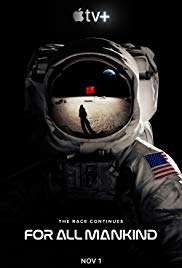 For All Mankind (2019 )