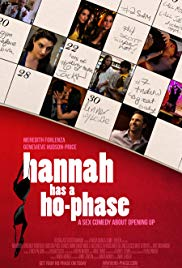 Hannah Has a HoPhase (2012)