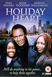 Holiday Heart (2000)