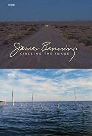 James Benning: Circling the Image (2003)
