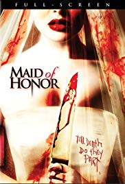 Maid of Honor (2006)