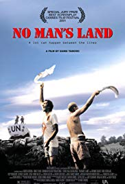 No Mans Land (2001)