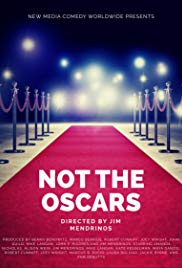 Not the Oscars (2019)
