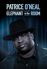 Patrice ONeal: Elephant in the Room (2011)