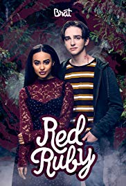 Watch Full Movie :Red Ruby (2019 )