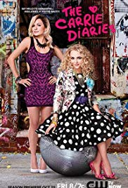 The Carrie Diaries (20132014)