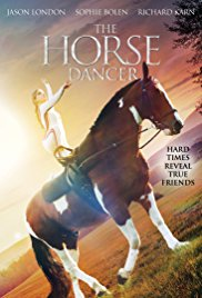The Horse Dancer (2017)