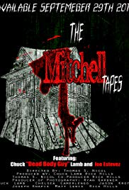 The Mitchell Tapes (2010)
