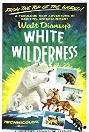 White Wilderness (1958)