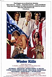 Winter Kills (1979)