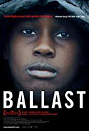 Watch Full Movie :Ballast (2008)