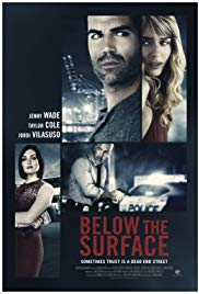 Below the Surface (2016)