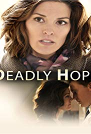 Deadly Hope (2012)