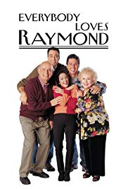 Everybody Loves Raymond (19962005)
