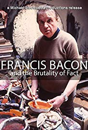 Francis Bacon and the Brutality of Fact (1987)
