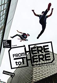 From Here to There (2015)