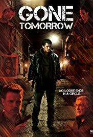Watch Full Movie :Gone Tomorrow (2015)