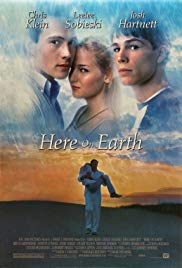 Here on Earth (2000)
