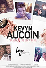 Kevyn Aucoin: Beauty & the Beast in Me (2017)