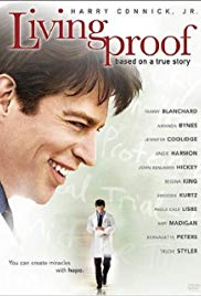 Living Proof (2008)