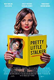 Pretty Little Stalker (2018)