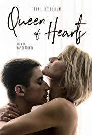 Watch Full Movie :Queen of Hearts (2019)