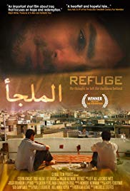 Watch Full Movie :Refuge (2012)