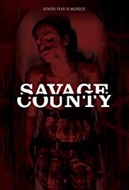 Savage County (2010)