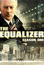 The Equalizer (19851989)