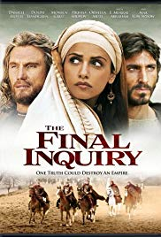 The Final Inquiry (2006)